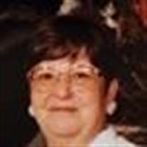 Priscilla L. DeTullio