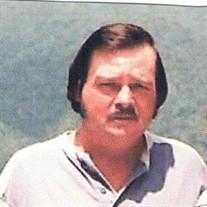 William Daniel Pittman
