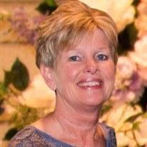 Margaret Mary Tebbe