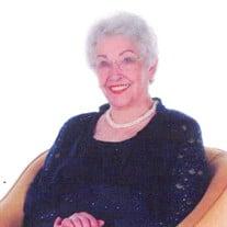 Maxine Schneider