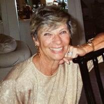 Jeanne Albert Lebel