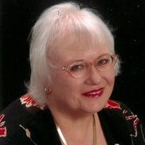 Patricia Allen Henderson
