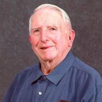 Donald L. Herre