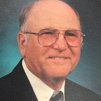 Albert Bender  Jr.