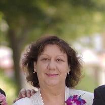 Dori L. Shackle