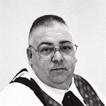 Robert Joseph Soldo