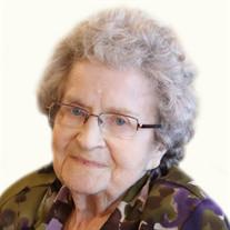 Elaine E.  Jensen