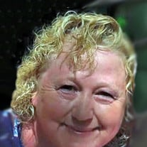 Teresa Jans