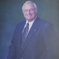 Dr.  Samuel Albert Miller