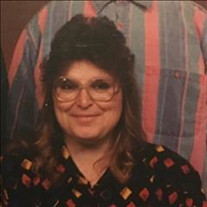 Debra J. Garcia