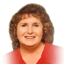 Sandra Sue Dixson Hanover