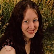 Kristen Elyse Elliott