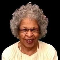 Mrs.  Boytha  McCain