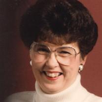 Janet J. MacRonald