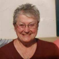 Carolyn Jean Brinley