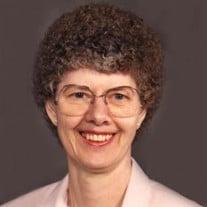 Gail Tappe