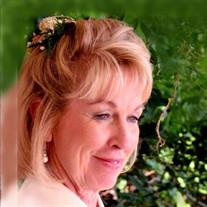 Brenda Bratcher Hettinger  Boyd