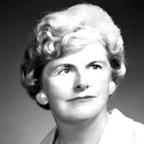 Ruth Tillotson-Murtha