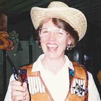 Sharon Diane Schroeder