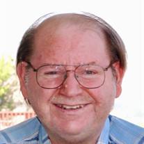 Douglas Wayne Snyder