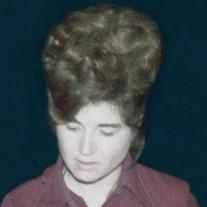 Karen Ann Reid