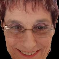 Ellen  Brasier