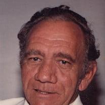 Freeman E. Lufcy