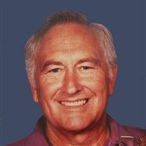 Charles  Boggess  Dawson