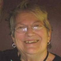 Bonnie E. Knoll