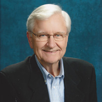 Donald Ray  Polan