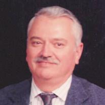 H.  Dale Schindewolf