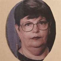Bernice  E.  Grimwood