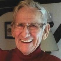 Charles C. Hester