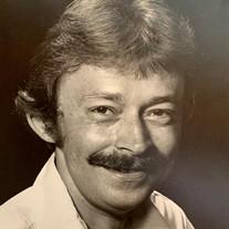 Alden A. Whitney