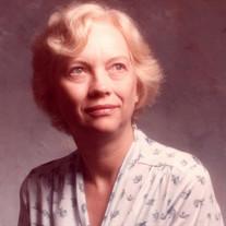 Zana Lee Koroulakis
