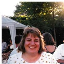 Laura Lynn Colantonio
