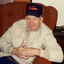 Barth  Richard Middleton