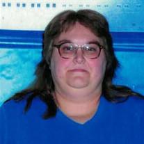 Sandy Billiot Ordoyne