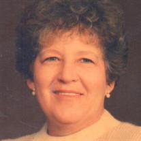 Mary E. Flick