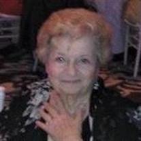 Theresa  M. DeSantis