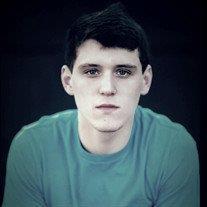 Connor Elan Gray (Buffalo)