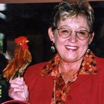 Kay C. Vaughn