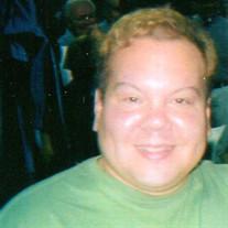 Carlos  Alberto Ruiz