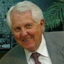 William Lee Payne Jr.