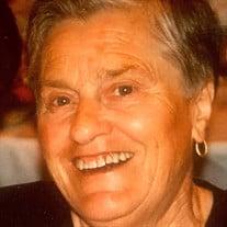 Cordelia Chiarelli