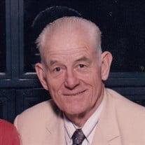 Karl H. Perpignon