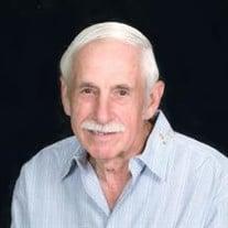 Lowell F. Dorsam
