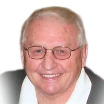 Dennis Leishman