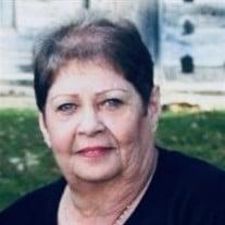 Kirtene Bruty
