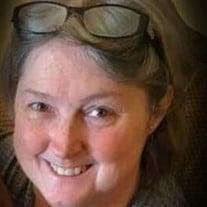 Martha Marie RUDY